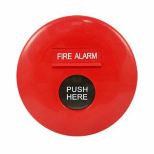 Chuông báo cháy